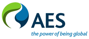 AES-Corporation