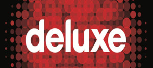 Deluxe-Group