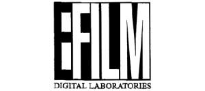 EFilm-Digital
