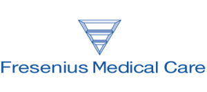 Fresenius-Medical