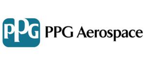 PPG-Aerospace