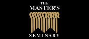 The-Master's-Seminary