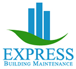 Express Building Maintenance